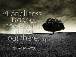 Lonely Quotes Classy Lonely Quotes Feeling Alone Quotes And Slogans With Images