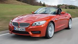 BMW Convertible funny bmw complaint : 2017 BMW Z4 Roadster Review | Top Gear