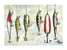 <b>1pcs Crank bait Wobbler Hard</b> Fishing Tackle Swim bait Bait Bass ...