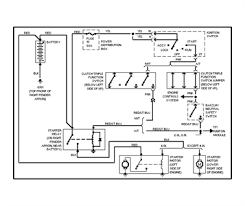wiring diagram for 1991 ford ranger wiring diagram libraries solved i need wiring schematic for starting on a 96 ford fixyai need wiring schematic for