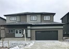 List House For Sale By Owner Free Winnipeg Real Estate Houses For Sale In Winnipeg Point2 Homes