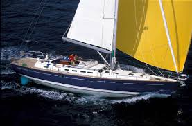 Welcome On Your Beautiful Private 2 Days Tour With Your Private Luxury Yacht  Beneteau 57.It Is Brand New And Luxury Yacht With 4 Bedrooms, 4 Bathrooms,  ...