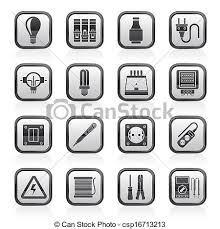 fuse box clipart clipartfest fuse clipart fuse cartoon and fuse box clipart and stock illustrations 523 fuse box vector eps