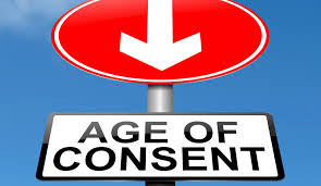 Utah and Salt Lake City Statutory Rape Defense Attorney   Greg S. Law
