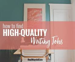 the best online writing jobs ideas lance  make money writing for online writing jobs