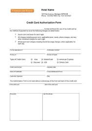 Credit Card Debt Excel Template Excel Credit Card Payment Schedule Template Eadsheet Foring