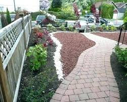 landscaping ideas with rockulch lava rock garden ideas medium size red landscaping black la lava rock mulch red landscape stone landscaping