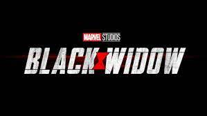 Black Widow release: The last outing ...