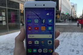 iphone sonera kauppa