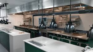 Demand Control Kitchen Ventilation ...