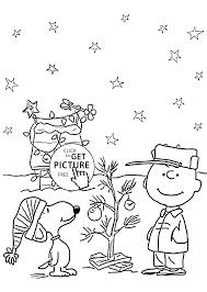 Spongebob Christmas Coloring Pages Free Printable Cremzempme