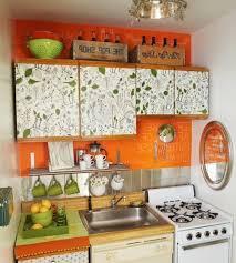 Nice Small Kitchen Floor Plans
