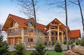 log home designers. redefining log homes home designers .