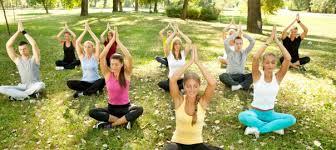 steamboat springs co yoga teacher