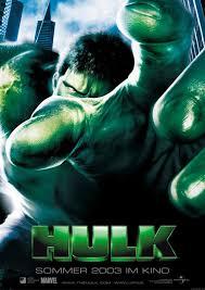 Assitir Hulk