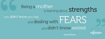 Motherhood Quotes Mesmerizing 48 Best Motherhood Quotes And Sayings