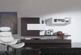 modern design furniture. Design Modern Furniture Unique Photo Fhda House Decor T