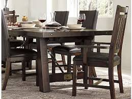 Dining room furniture buffet Living Room Havertys Dining Room Furniture And Dining Room Sets Havertys
