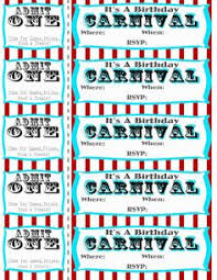 Printable Carnival Tickets Carnival Tickets Carnival Tickets Carnival And Worksheets