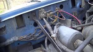 1995 ford f150 starter solenoid wiring diagram wiring diagram 1995 Ford Solenoid Wiring Diagram wiring diagram of 1995 ford f150 starter solenoid wire 1995 ford f150 starter solenoid wiring diagram