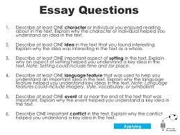 essay test essay questions essay paper topics research essay essay questions essay paper topics research essay