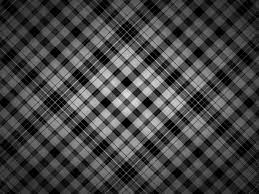 Black Pattern Wallpapers HD - Wallpaper ...