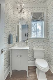 17 best bathroom images on collection in small bathroom refer to small bathroom chandelier