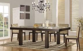 Italian Dining Room Tables Italian Dining Room Sets 4 Best Dining Room Furniture Sets