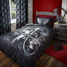 older boys bedding stylish incredible bedroom top teen boy comforter sets regarding 6 whenimanoldman com boys bedding older