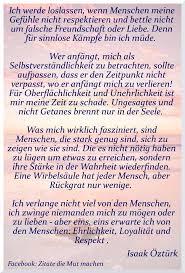 Zitate Die Mut Machen Est Avec Johanna Zitate Die Mut Machen