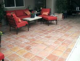 outdoor porch tile outdoor porch tile ideas home design ideas outdoor porch tile in porch tile outdoor porch tile