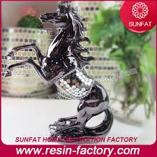 Small Picture Modern luxury wholesale home decor itemsResin CraftsCrafts Made