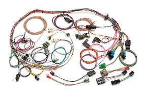 94 chevy tbi wiring diagram 1986 93 gm 4 3l v6 5 0 5 7 7 4l v8 tbi harness std 89 tpi wiring diagram