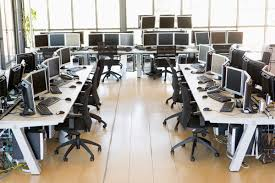 open floor office.  floor open office floor plan on floor office
