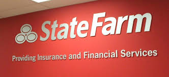 state farm auto insurance quote also awesome state farm captures top honors as home and life state farm auto insurance