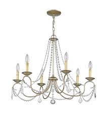 full size of lighting good looking chandelier crystal replacement 9 acrylic crystals parts designs throughout