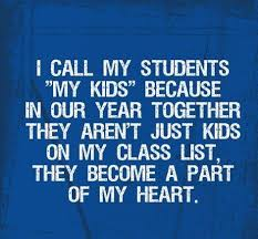 Quotes For Teachers From Students Delectable 48 Really Best Quotes About Teacher With Pictures To Share This Year