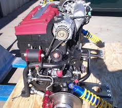 mtb2 engine package 532000 on Honda B16 Wiring Harness *call to order price 532000 = $11,820 00 $11,200 00 *engine in above photos is a type r only type r engines come with a red valve cover honda b16 wiring harness