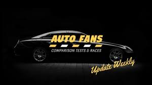 Auto Test Youtube Banner Maker Create Youtube Channel Art