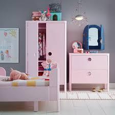 ikea girls bedroom furniture. 26 Ikea Kid Furniture, Home Design : Girl Bedroom Sets Kids . Ikea Girls Bedroom Furniture
