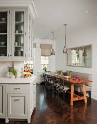 best 10 small dining tables ideas on pinterest table and stunning designs small kitchen dining sets m81