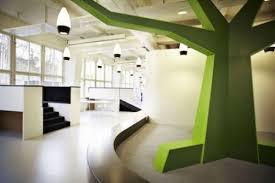 Accredited Interior Design Schools Online New Inspiration Ideas