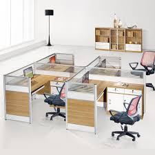 clear office. qq20 clear office interior design partition