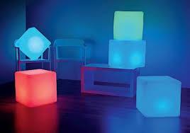 mood lighting ideas. cube mood light floor lamp for lighting living room ideas o