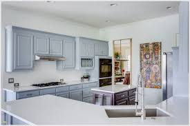 Austin Home Remodeling Decor Design Interesting Inspiration Ideas
