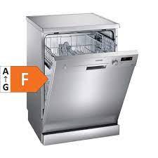 Siemens SN213A00DT A+ 3 Programlı Bulaşık Makinası Fiyatları