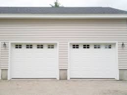 garage door 9x7ELLSWORTH UPDATE  Boothbay Register