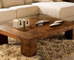 full size of coffee table coffee table ideas diy outstanding coffee table diy crates tremendous
