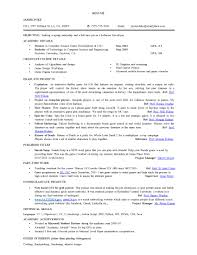 internship resume sample internships can also lead to full size of resume sample example software developer internship resume sample
