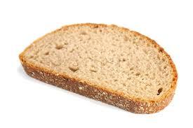 slice of bread. Brilliant Bread And Slice Of Bread E